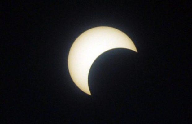 luna-eclissi