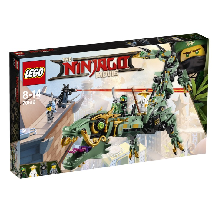 lego-movie-ninjago