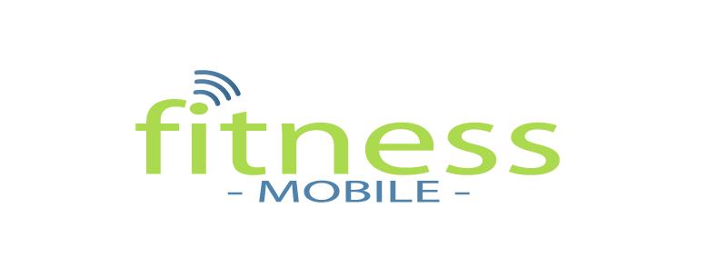 fitness-mobile-rabona-mobile