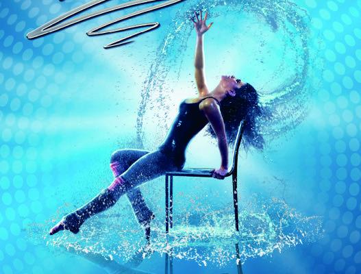 flashdance-il-musical-teatro-nazionale