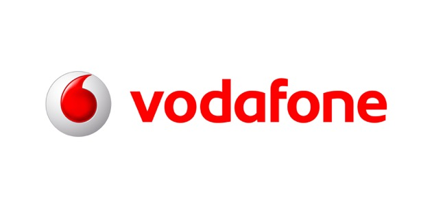 vodafone-one-fisso-mobile-bundle