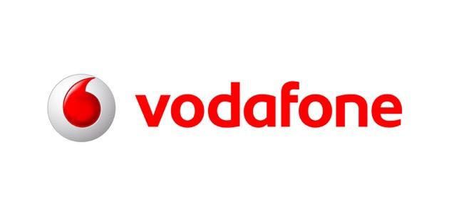 vodafone-one-fisso-mobile-bundle