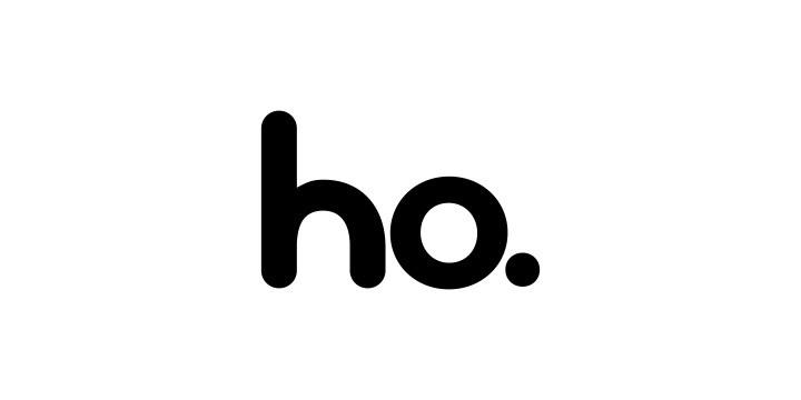 ho-mobile-iliad