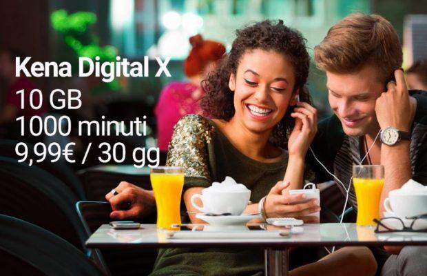 kena-mobile-digital-tariffa