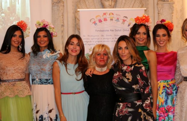 sinfonia-d-autunno-gala-charity