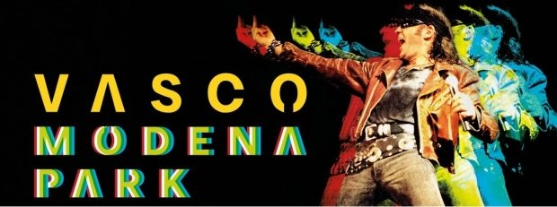 vasco-modena-park-live-cofanetto