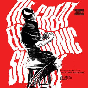 the-bloody-beetroots-bob-cornelius