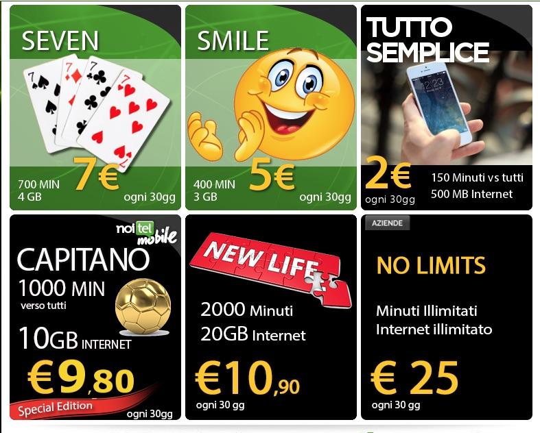 noitel-mobile-tariffe-offerte