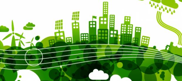 ambiente-inquinamento-smart-city-veicoli-elettrici