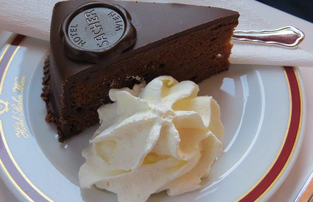 vienna-sacher-torte-weekend