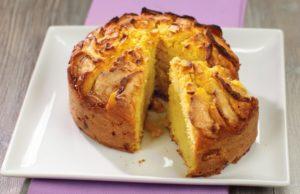 ciambella-mele-torta-ricetta