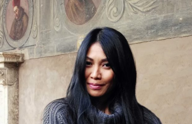 Anggun-intervista-Tivoo