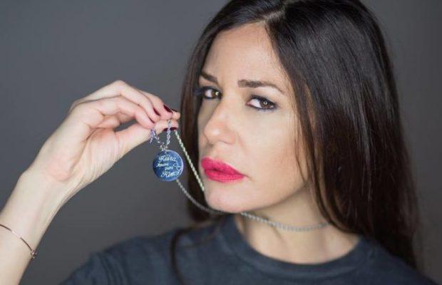 Lamore-è-anche-Alessia-Fabiani-per-la-serata-di-gala-in-sostegno-del-Pascale-696x464
