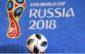 Mondiali Russia su Mediaset