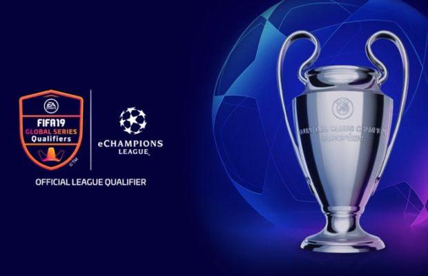 eChampions-League