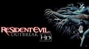 Tra i leak di CAPCOM spunta il nome di Resident Evil Outbreak, sarà davvero il terzo capitolo?