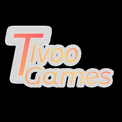 Tivoo Games